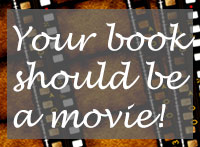 book into movie