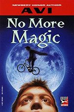No More Magic